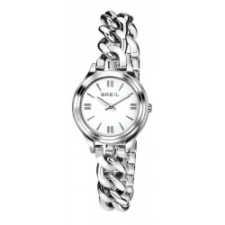 Breil Women's Watch Night Out TW1494 Quartz