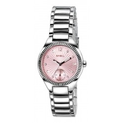 Breil Women's Watch Precious TW1500 Quartz