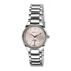 Breil Women's Watch Precious TW1501 Quartz