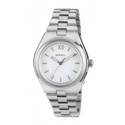Breil Women's Watch Link TW1511 Quartz
