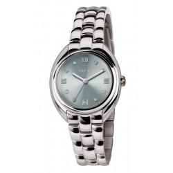 Buy Breil Women's Watch Claridge TW1585 Quartz