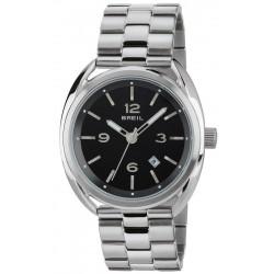 Buy Breil Men's Watch Beaubourg TW1598 Quartz