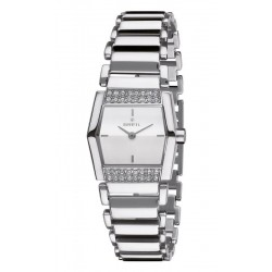 Breil Women's Watch Khera TW1602 Quartz