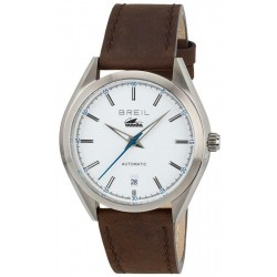 Buy Breil Men's Watch Manta City TW1621 Automatic