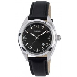 Buy Breil Men's Watch Claridge TW1628 Quartz
