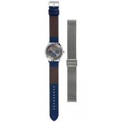 Buy Breil Men's Watch Twenty20 TW1736 Quartz Multifunction