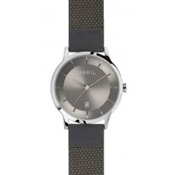 Breil Men's Watch Twenty20 TW1741 Quartz