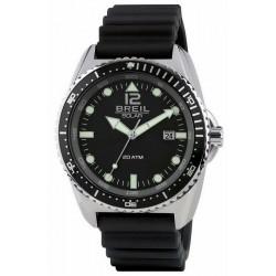 Breil Men's Watch TW1756 Solar