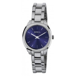 Breil Women's Watch Haze TW1818 Quartz