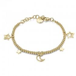 Buy Brosway Women's Bracelet Chant BAH12