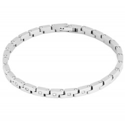 Brosway Men's Bracelet Club BCU01