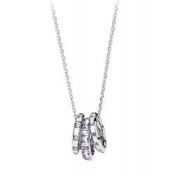 Brosway Women's Necklace Enchant BEN03