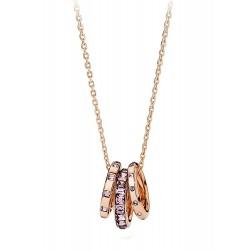 Buy Brosway Women's Necklace Enchant BEN04