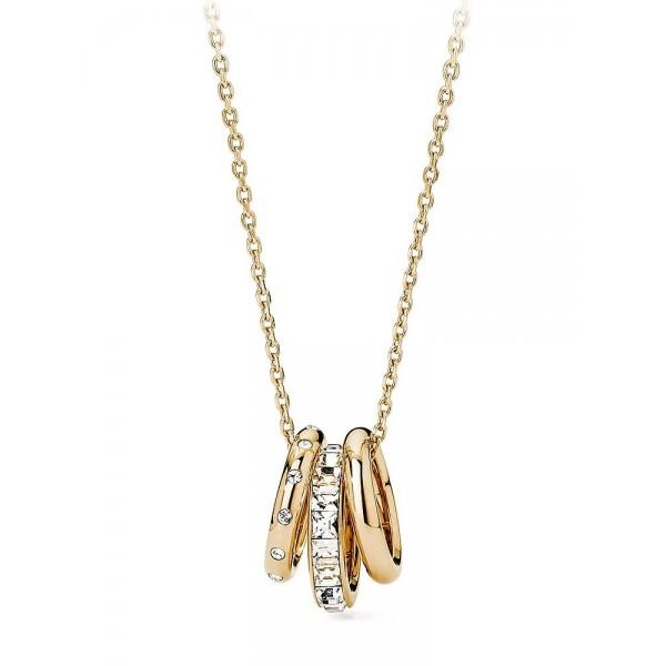Buy Brosway Women's Necklace Enchant BEN05