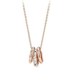Buy Brosway Women's Necklace Enchant BEN06