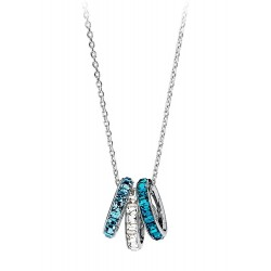 Brosway Women's Necklace Enchant BEN07