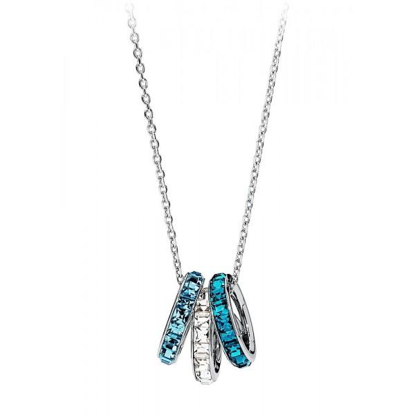 Buy Brosway Women's Necklace Enchant BEN07