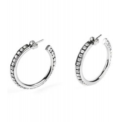 Brosway Women's Earrings Belle Epoque BEP04