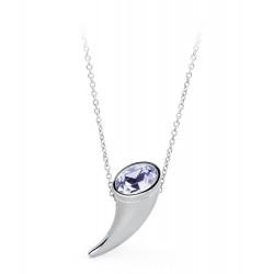 Buy Brosway Women's Necklace Fortuna BFO04