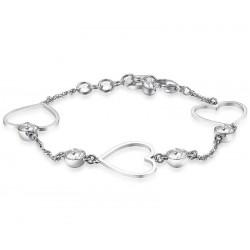 Brosway Women's Bracelet Sight BGH11