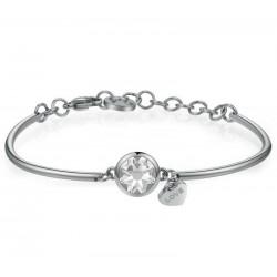 Buy Brosway Women's Bracelet Chakra BHK244