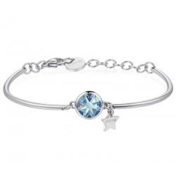 Brosway Women's Bracelet Chakra BHK245