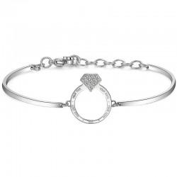 Brosway Women's Bracelet Chakra BHK289