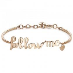 Brosway Women's Bracelet Chakra BHK295