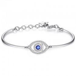 Buy Brosway Women's Bracelet Chakra BHK90