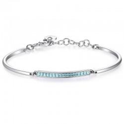 Buy Brosway Women's Bracelet Chakra BHK94