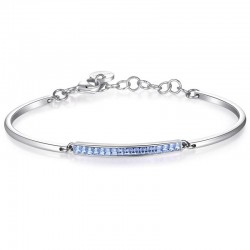 Buy Brosway Women's Bracelet Chakra BHK95