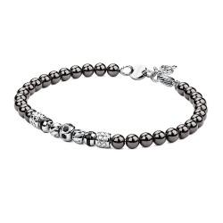 Buy Brosway Men's Bracelet Himalaya BHY16