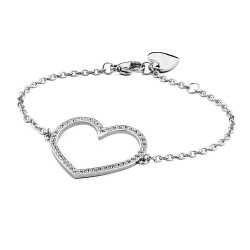 Buy Brosway Women's Bracelet Minuetto BMU11