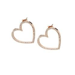 Buy Brosway Women's Earrings Minuetto BMU22