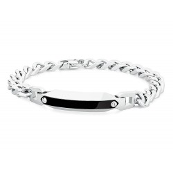 Buy Brosway Men's Bracelet Medieval BMV13