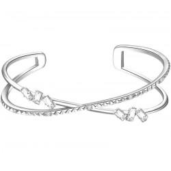 Brosway Women's Bracelet Calliope BOP13