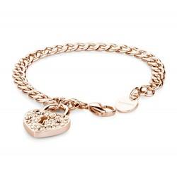 Buy Brosway Women's Bracelet Private Love Edition BPV19