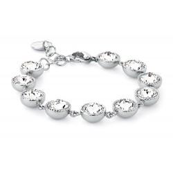 Buy Brosway Women's Bracelet Riflessi BRF11