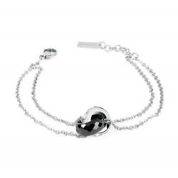 Brosway Women's Bracelet Romeo & Juliet BRJ19