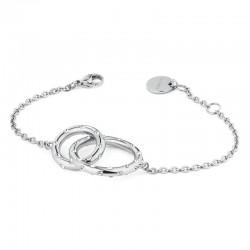 Buy Brosway Women's Bracelet Romeo & Juliet BRJ21