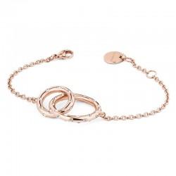 Brosway Women's Bracelet Romeo & Juliet BRJ22
