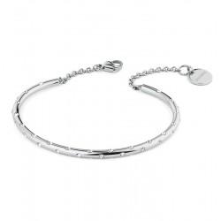 Buy Brosway Women's Bracelet Romeo & Juliet BRJ23