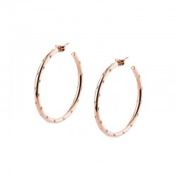 Brosway Women's Earrings Romeo & Juliet BRJ32