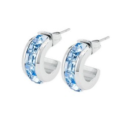 Buy Brosway Women's Earrings Tres Jolie BTJE04