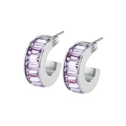 Buy Brosway Women's Earrings Tres Jolie BTJE07