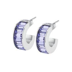Buy Brosway Women's Earrings Très Jolie BTJE08