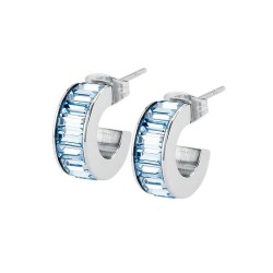Buy Brosway Women's Earrings Tres Jolie BTJE09