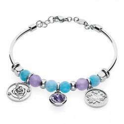 Brosway Women's Bracelet Très Jolie BTJMS866