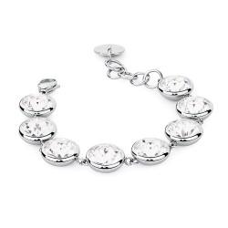 Buy Brosway Women's Bracelet B-Tring BTN46