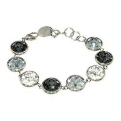 Buy Brosway Women's Bracelet B-Tring BTN47